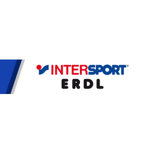 Firmenlogo Intersport Erdl